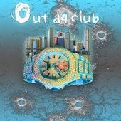 Out da club by Lex