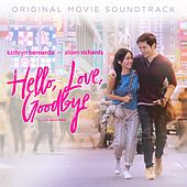 Hello, Love, Goodbye (Original Movie Soundtrack) de Various Artists
