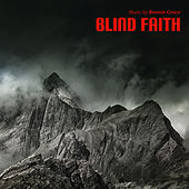 Blind Faith de Hector Posser