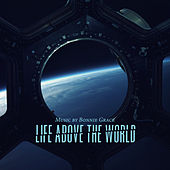 Life Above the World de Hector Posser
