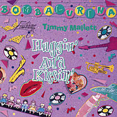 Huggin' An' A Kissin' van Bombalurina