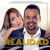 Un Sueño Hecho Realidád by Various Artists
