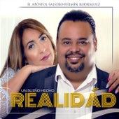 Un Sueño Hecho Realidád von Various Artists