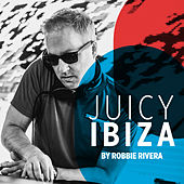 Juicy Ibiza 2019 - EP by Various Artists