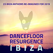 Dancefloor Resurgence Ibiza - EP by Various Artists