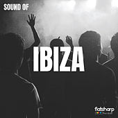 Sound Of Ibiza - EP by Various Artists
