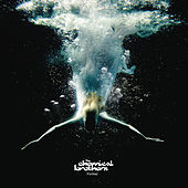 Further de The Chemical Brothers