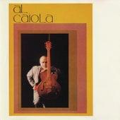 Al Caiola von Al Caiola