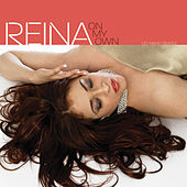 On My Own by Reina