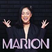 Marion di Marion Jola
