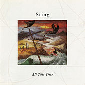 All This Time von Sting