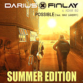 Possible (Summer Edition) von Darius & Finlay