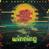 Winning de La Santa Cecilia