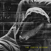 The Zurich Account de Jean Leonti