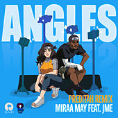 Angles (Preditah Remix) de Miraa May