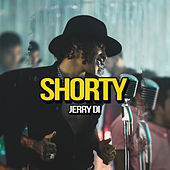 Shorty by Jerry Di
