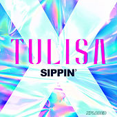 Sippin' by Tulisa