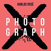 Photograph de Karlos Rosé