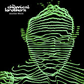 Another World von The Chemical Brothers