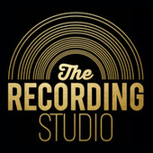 The Recording Studio (Music from the TV Series 'The Recording Studio') de Various Artists