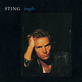 Fragile by Sting