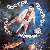 Doctor Adamski's Musical Pharmacy by Adamski