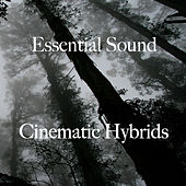 Essential Sound Cinematic Hybrids by Paul Gelsomine