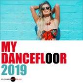 My Dancefloor 2019 de Various Artists