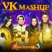 VK Mashup (From