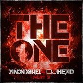 The One, Pt. 3 (Remixes) de Yinon Yahel