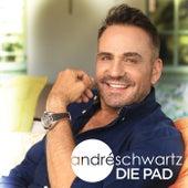 Die Pad by Andre Schwartz