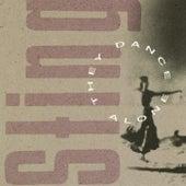 They Dance Alone de Sting