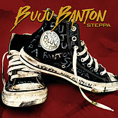 Steppa by Buju Banton