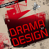 Drama by Design by Various Artists
