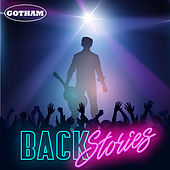 Back Stories by Various Artists