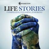 Life Stories by David Ashok Ramani