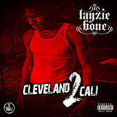 Cleveland 2 Cali von Various Artists