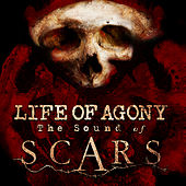 Lay Down de Life Of Agony