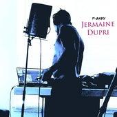 Jermaine Dupri de T'Baby