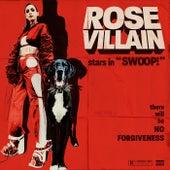 Swoop! von Rose Villain