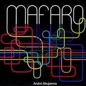 Mafaro by André Abujamra