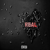 Real by Bad L