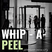 Whip-A-Peel von Genius Wiz