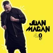 4.0 von Juan Magan
