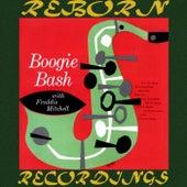 Boogie Bash (HD Remastered) by Freddie Mitchell