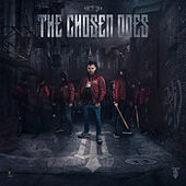 The Chosen Ones by Various Artists