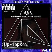 The Lost Tapes, Vol. 2 by Christopher Capiche Robbin