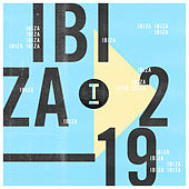 Toolroom Ibiza 2019, Vol. 2 von Various Artists