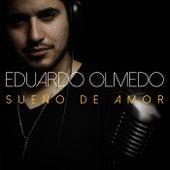 Sueño de Amor de Eduardo Olmedo