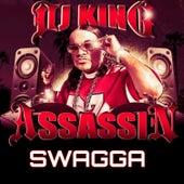 Swagga (Radio Edit) de Dj King Assassin